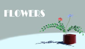 Flower Design cover