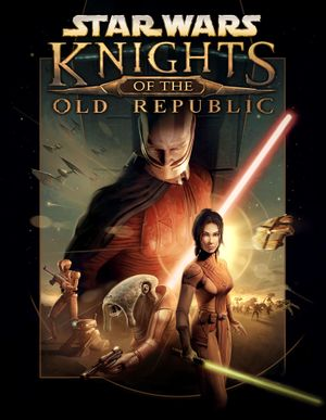 star wars the old republic download size 2018