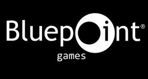 Bluepoint Games logo.jpg