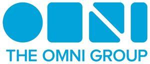 Company - The Omni Group.jpg
