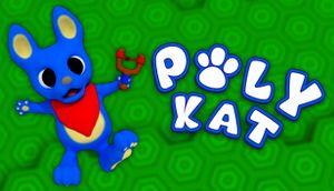 PolyKat cover
