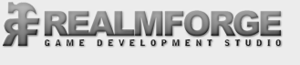 Realmforge Studios logo.png