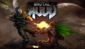 Brutal MooD cover