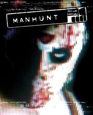Manhunt - PCGamingWiki PCGW - bugs, fixes, crashes, mods