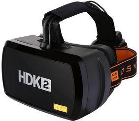 OSVR HDK 2.jpg