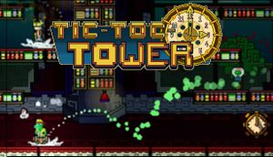 Tic-Toc-Tower cover