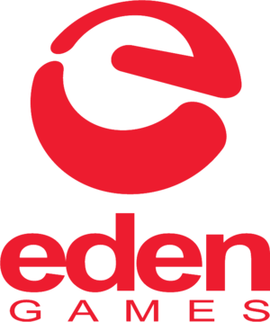 Company - Eden Games.png