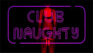 Club Naughty cover