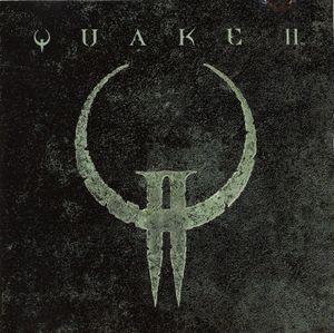 Quake II - PCGamingWiki PCGW - bugs, fixes, crashes, mods, guides