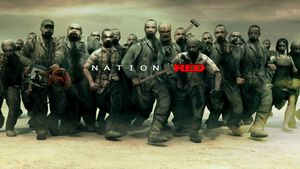 Nation Red cover