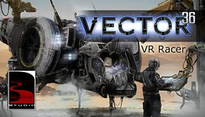 Vector 36 cover