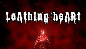 Loathing Heart cover