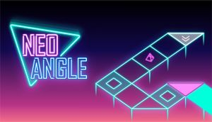 Neo Angle cover