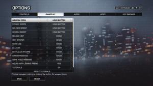 Battlefield 4 - PCGamingWiki PCGW - bugs, fixes, crashes