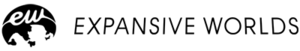 Expansive Worlds logo.png