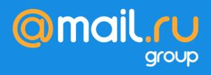 Mail.Ru logo.png