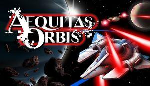 Aequitas Orbis cover
