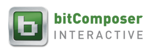 BitComposer Interactive logo.png