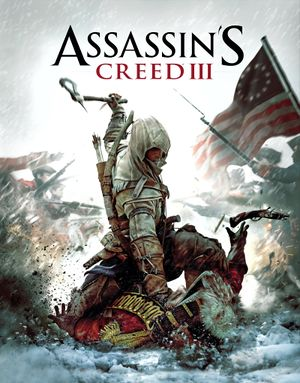 assassins creed 3 dlc files download