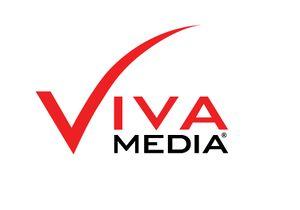 Company - Viva Media.jpg