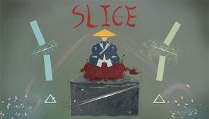 Slice cover