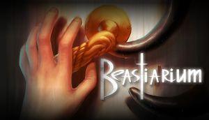 Beastiarium cover