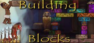 Building Blocks cover