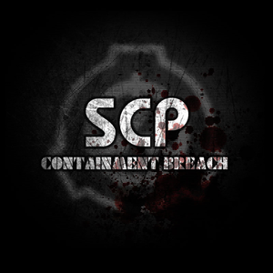 SCP - Containment Breach - PCGamingWiki PCGW - bugs, fixes, crashes