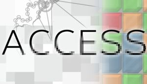 Access cover