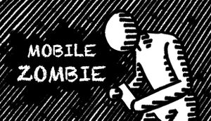 MobileZombie cover