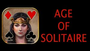 Age of Solitaire cover