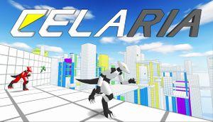 Celaria cover