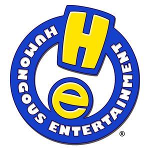 Humongous Entertainment logo.jpg
