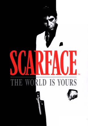 Scarface: The World Is Yours - PCGamingWiki PCGW - bugs, fixes