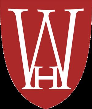 Warhorse Studios logo.png