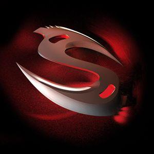 Developer - Stainless Games - logo.jpg