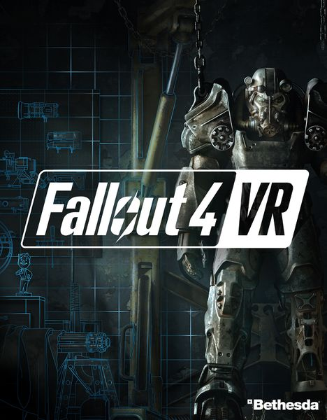 File:Fallout 4 VR cover.jpg