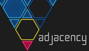 Adjacency cover