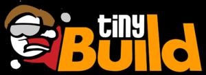 Developer - TinyBuildGames - logo.png