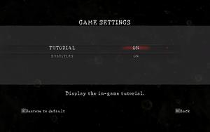 Resident Evil 5 - PCGamingWiki PCGW - bugs, fixes, crashes, mods