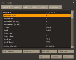 Team Fortress 2 - PCGamingWiki PCGW - bugs, fixes, crashes, mods