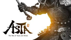 ASTA Online V2 CBT cover
