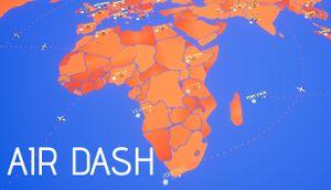 Air Dash cover