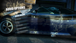 Burnout Paradise - PCGamingWiki PCGW - bugs, fixes, crashes, mods