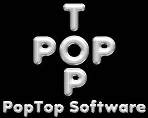 Poptop Software - logo.jpg