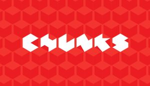 Chunks cover