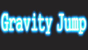 Gravity Jump cover