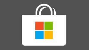 Microsoft Store cover