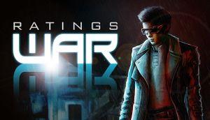 Ratings War cover