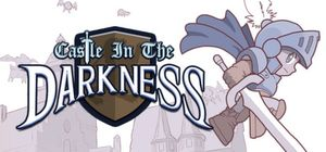 Castle in the Darkness cover